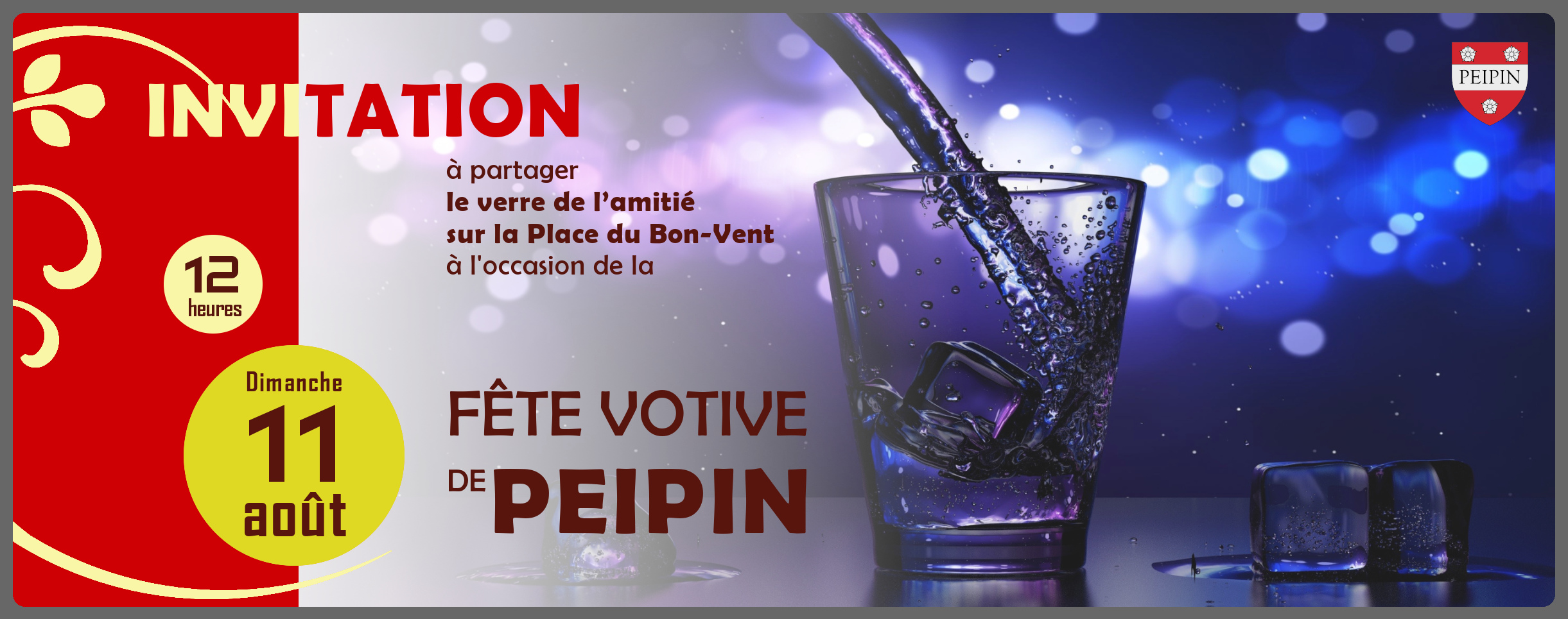 2019- INVITATION FÊTE VOTIVE-web