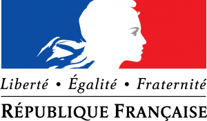 logo republique-fra
