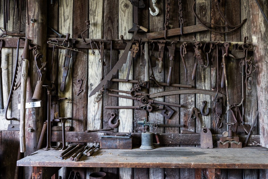 outils_anciens